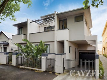 144 Clark Street, Port Melbourne, Vic 3207