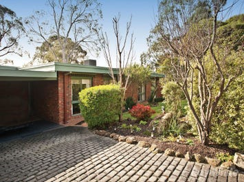 3 Cambrian Crescent, Wheelers Hill, Vic 3150