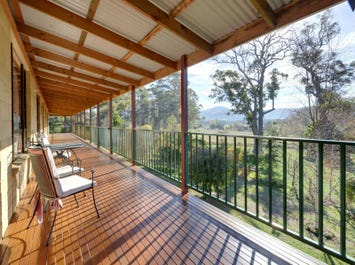66 Turn Creek Road, Grove, Tas 7109