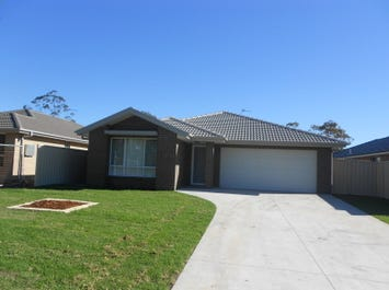 35 Summerland Road, Summerland Point, NSW 2259
