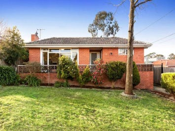 1 Grevillea Road, Doncaster East, Vic 3109