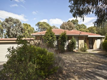 4 Weron Court, Vermont South, Vic 3133