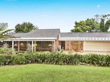 95A Cecil Avenue, Castle Hill, NSW 2154