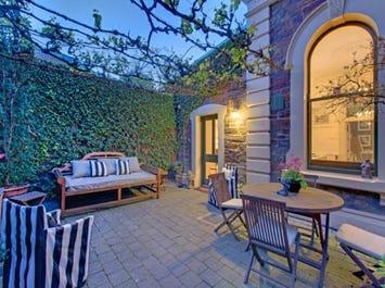 18 Nil Street, Adelaide, SA 5000