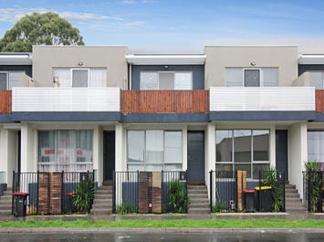 3/26A Audsley Street, Clayton South, Vic 3169