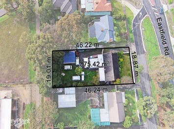 113 Eastfield Road, Croydon, Vic 3136