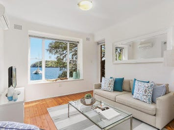 1/30 Blues Point Road, McMahons Point, NSW 2060