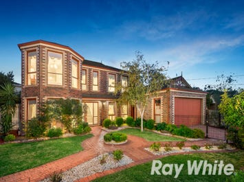 113 Cathies Lane, Wantirna South, Vic 3152