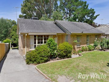 26 Marshall Street, Mount Evelyn, Vic 3796
