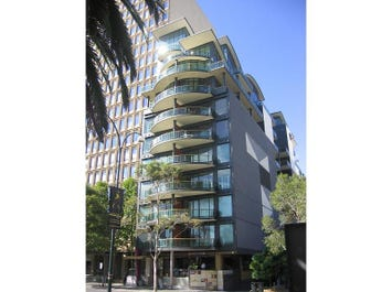 32/255 Adelaide Terrace, Perth, WA 6000