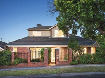 31 Orange Grove, Camberwell, Vic 3124