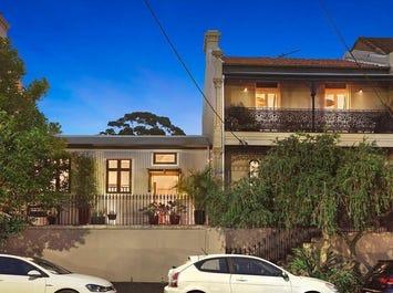 54 Bellevue Street, Glebe, NSW 2037