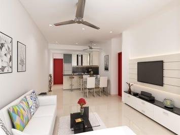 31 Smith Street, Darwin, NT 0800