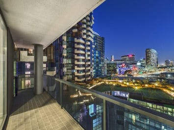 1007/8 Marmion Place, Docklands, Vic 3008