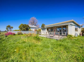 255 Bevic Road, Clarence Point, Tas 7270