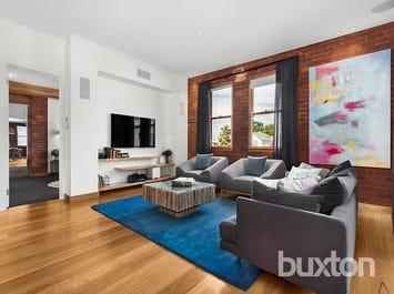 7 Martin Street, South Melbourne, Vic 3205