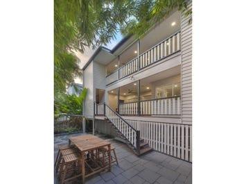 20 Judge Street, Petrie Terrace, Qld 4000