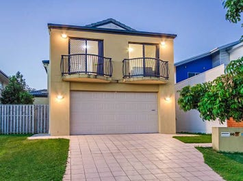 19 Royal Links Dr, Robina, Qld 4226