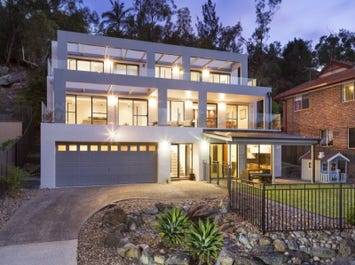 2b Belarada Close, Bangor, NSW 2234