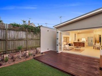 38 Catherine Street, Leichhardt, NSW 2040