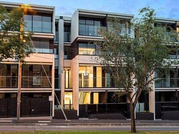 183 Dryburgh Street, North Melbourne, Vic 3051