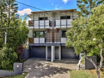 33A Archibald Street, West End, Qld 4101