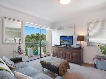 414/126 Mounts Bay Road, Perth, WA 6000