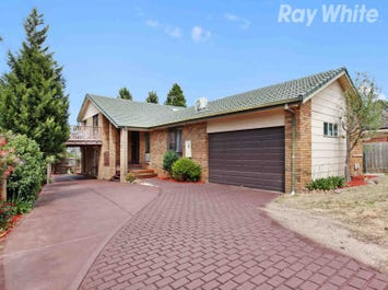 383 Childs Road, Mill Park, Vic 3082