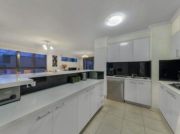 10/287 Wickham Terrace, Spring Hill, Qld 4000