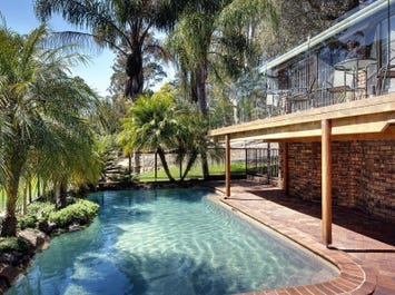 61 Manns Rd, Fountaindale, NSW 2258