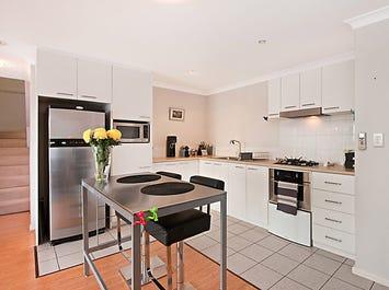49/250 Beaufort Street, Perth, WA 6000