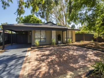 2 Friday Corner, Swan View, WA 6056
