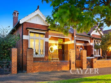 129 Kerferd Road, Albert Park, Vic 3206