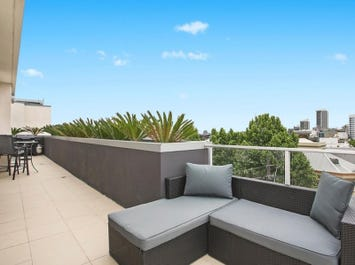 401/300 Pacific Highway, Crows Nest, NSW 2065
