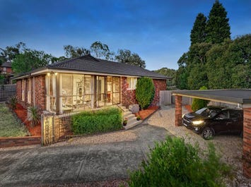 17 Great Western Drive, Vermont South, Vic 3133
