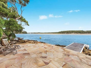 20 Shiprock Road, Port Hacking, NSW 2229
