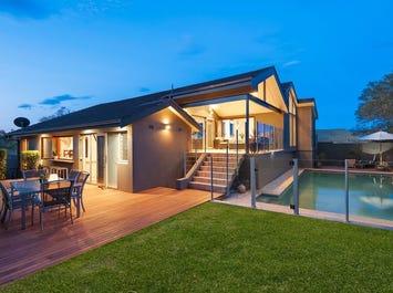 5 Lexia Close, Mona Vale, NSW 2103