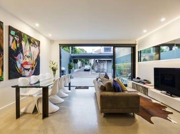 1 Charles Street, Redfern, NSW 2016