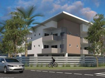 1 Runge Street, Coconut Grove, NT 0810