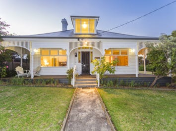 149 Point Lonsdale Road, Point Lonsdale, Vic 3225