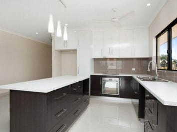 1 Damascene Crescent, Bellamack, NT 0832
