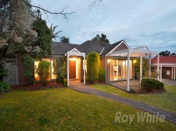 35 Parkside Close, Lilydale, Vic 3140