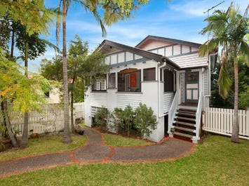 3/9 Jeffery Street, Wilston, Qld 4051