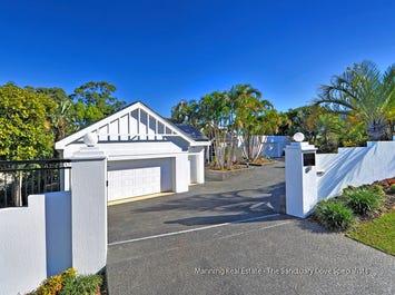 7002 Riverview Crescent, Sanctuary Cove, Qld 4212