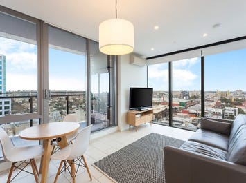 1405/229 Toorak Road, South Yarra, Vic 3141