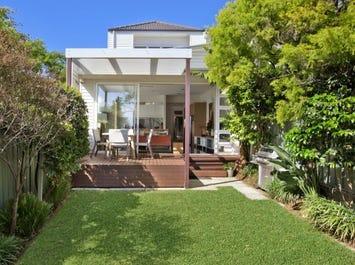 2 Rockley Street, Bondi, NSW 2026