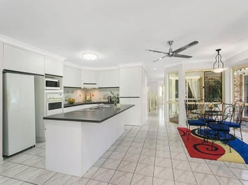 145 Nairn Road, Morayfield, Qld 4506