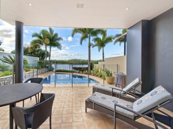 7120 Marine Drive East, Sanctuary Cove, Qld 4212