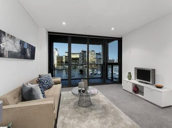 604/1 Point Park Crescent, Docklands, Vic 3008