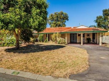 15 Shelburn Road, Thornlie, WA 6108
